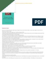 Analisis literario de Crónica de una Muerte Anunciada.docx