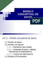 Modelado_conceptual.pdf
