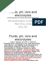 fluid_electrolyte_presentation.ppt