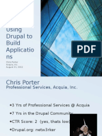 Drupalcon Final.pptx