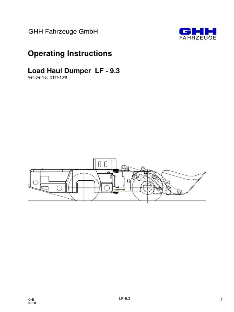 1539647970?v=1 manual pala en inglés ghh transmission (mechanics) steering