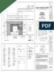 Design Plans for the Elbo Room