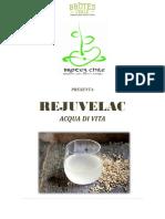 Guía Rejuvelac.pdf