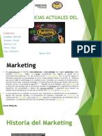 Marketing .pptx
