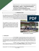 ge2-N2-P6-losas de Hormigon Armado.pdf