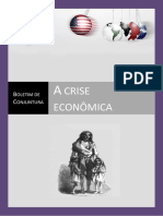 Boletim-de-Conjuntura-Número-1.pdf