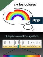 Fis III 11 a Colores
