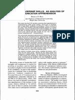 129561060-Teacher-Leadership-Skills.pdf