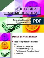 Unidade_Logica_Aritmetica__ULA_