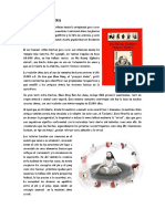 Fitoterapia China PDF