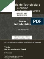 Temas_Introdutrios_Sucessoes