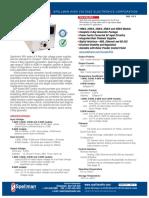XRV.pdf