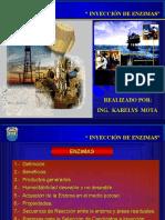 1 INYECCIÓN DE ENZIMAS.ppt