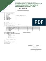 formulir_pendaftaran_khalid1