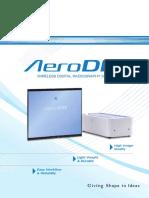 Aero-DR-Brochure-LR.pdf