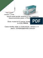 pmkb_con_072_rev0.xlsx