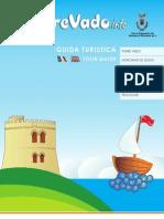 Guida Torre Vado 2009