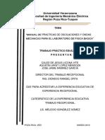 PRACTICAS OSCILACIONES y ONDASLiconayLopezyRamirez.pdf