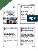 2. Curso OPP Pronostico de Demanda (incluye 1) Imprimir.pdf