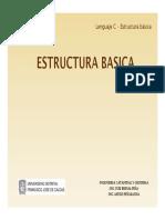 1. Inicio lenguaje C.pdf
