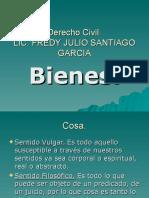 DERECHO_CIVIL_-_BIENES_-_Curso_completo_en_powerpoint1.ppt
