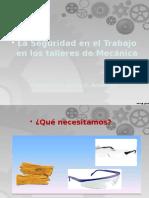 charlaseguridaentallermecanica-120514215441-phpapp02