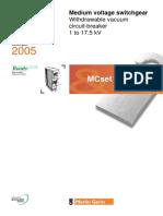18426702-MC-Set-Vacuum-Catalogue.pdf