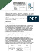 anteproyecto paracetamol estandar.docx