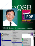 WinQSB.ppt (1).pps