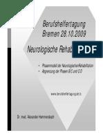 lv2_20091021_hemmersbach98841