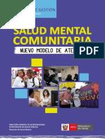 BOLETIN DE SALUD MENTAL.pdf