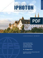 Europhoton 2014 Web-2