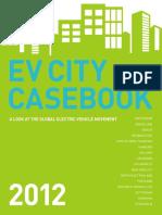 EV City Casebook LR 1