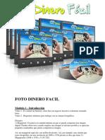 FOTO DINERO FACIL.pdf
