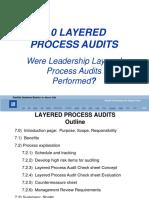 gm-1927-36-quality-system-basic-marzo-2009-lpas.pdf