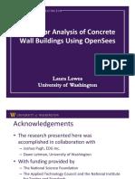 ConcreteShearWalls.pdf