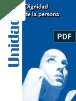 Sesion 10 Dignidad Humana