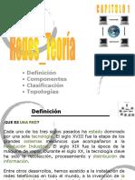 1_RedesTeoria_2