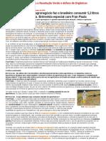 Textos - Críticas a Revolução Verde e defeda dos Orgânicos.2016.pdf