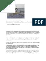 De20141025 SURF en CHILE Con Una Tabla de Surf Se Puede Cambiar El Mundo_000