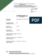 3.LHU GAS LAWU Feb2016 PL.doc