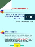 Análisis de sistemas con variables de estado (1).ppt