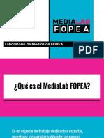 PRESENTACION FOPEA MEDIALAB - MEDIA PARTY.pdf