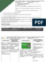 Guia Integrada de Actividades Fuentes Alternativas de Energia Unad 16-4 (1)
