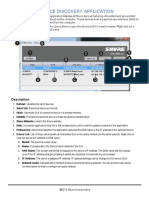 Shure_Web_Device_Discovery_App_UserGuide.pdf