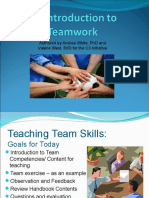 teamskills_training.ppt
