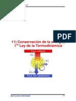 1era Ley de La Termodinamica Mejorado (1)