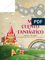 MiCuentoFantasticoprimaria.pdf