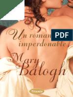 Un Romance Imperdonable M Balogh.pdf