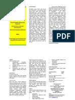1950 - Sains - SEMINAR KEBANGSAAN LINGUISTIK 2009 ( SKALi 09 ) Program Linguistik Pusat Pengajian Bahasa Dan Linguistik , Kemanusiaan ,